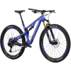 Juliana Joplin Carbon CC 29 X01 Complete Mountain Bike - 2017