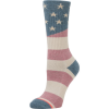 Stance Miss Independent Classic Crew Sock - Women's