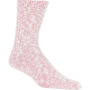 Wigwam Wigwam Cypress Lightweight Crew Sock - Women's