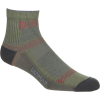 Wigwam Ultra Cool-Lite Quarter Sock