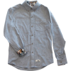 Pladra Bridger Shirt - Men's