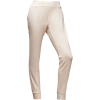 The North Face Street Lounge Pant - Women's