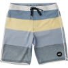 RVCA Session Trunk - Men's