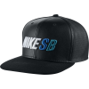 Nike S+ Seat Cover Trucker Hat