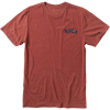 RVCA Free And Wild T-Shirt - Men's