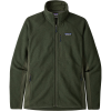 Patagonia Performance Better Sweater Fleece Jacket - Men's