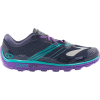 Brooks PureGrit 5 Trail Running Shoe - Women's