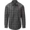 ExOfficio Calator Plaid Shirt - Men's