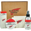 Red Wing Heritage Oil-Tanned Leather Care Kit