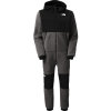 The North Face Homestead Denali One-Piece - Men's