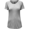 The North Face Nueva Shirt - Women's