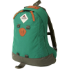 Gregory Kletter 20L Backpack