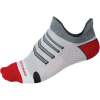 Brooks Ravenna Double Tab Socks - Women's