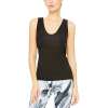 Alo Yoga Geometric Tunic - Women's
