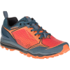 Merrell All Out Crush Shield Trail Running Shoe - Men's