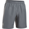 Under Armour Launch 2-in-1 Short - Men's