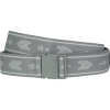 Arcade Pisco Slim Belt - Women's