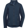 Kuhl Kestrel Fleece Jacket - Women's