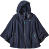 Patagonia Synch Fleece Poncho