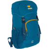 Mountainsmith Rockit 16L Backpack - Kids'
