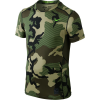 Nike Pro Hypercool Top - Boys'
