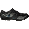 Shimano SH-M089 Cycling Shoe - Wide - Men's