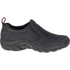 Merrell Jungle Moc Nubuck Shoe - Men's