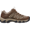 KEEN Oakridge Hiking Shoe - Men's
