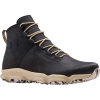 Under Armour Speedfit Hike Leather Boot - Men's