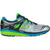Saucony Zealot Iso 2 Running Shoe - Men's
