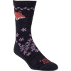 Farm To Feet Emeryville Lightweight Socks - Women's