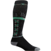 Farm To Feet Anchorage Lightweight Socks - Women's