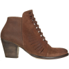 Free People Loveland Ankle Boot - Women's