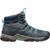 KEEN Gypsum II Mid Waterproof Hiking Boot - Women's