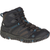 Merrell All Out Blaze Vent Mid Waterproof Hiking Boot - Women's
