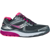 Saucony Omni 15 Running Shoe - Women's