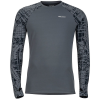 Marmot Harrier Crew Top - Men's