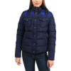 Penfield Rockford Down Jacket - Women's