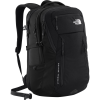 The North Face Router Transit 41L Backpack