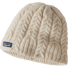 Patagonia Cable Beanie - Women's