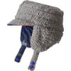 Patagonia Baby Reversible Shell Hat - Infant Boys'