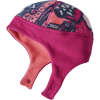 Patagonia Baby Reversible Synchilla Hat - Infant Girls'