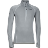 Marmot Neothermo 1/2-Zip Fleece Top - Men's