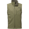 The North Face Apex Bionic 2 Softshell Vest - Men's
