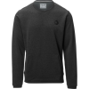 Hurley Dri-Fit Disperse Crew Sweatshirt - Men's