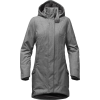 The North Face Temescal Trench - Women's