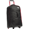 The North Face Longhaul 26L Rolling Gear Bag