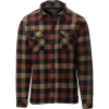 Hippy Tree Rancho Jacket - Men's