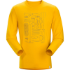 Arc'teryx Tools Rule T-shirt - Men's
