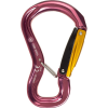 Grivel Clepsydra Twingate Carabiner